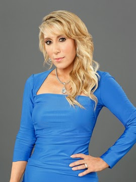 lori greiner angel lift
