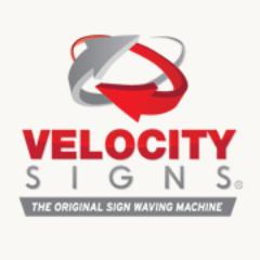 velocity signs on shark tank battle