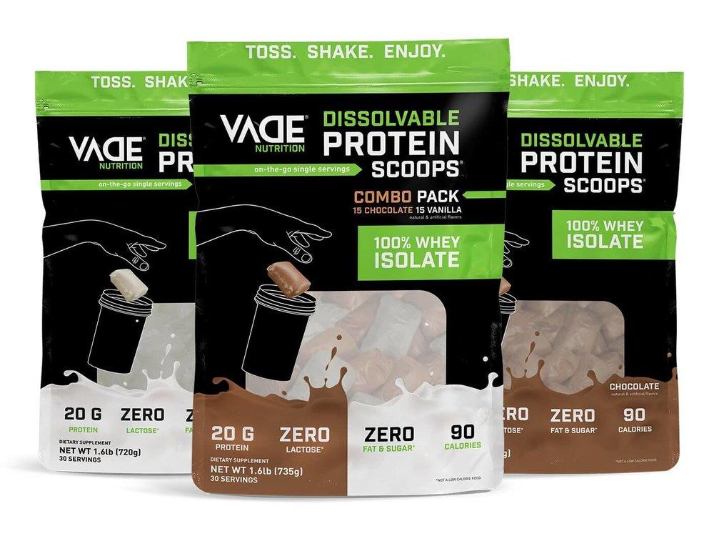 vade-protein-nutrition-shark-tank