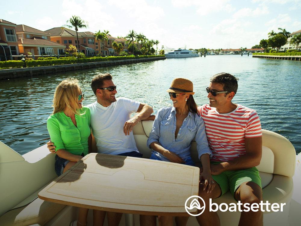 boatsetter-sharing-boats