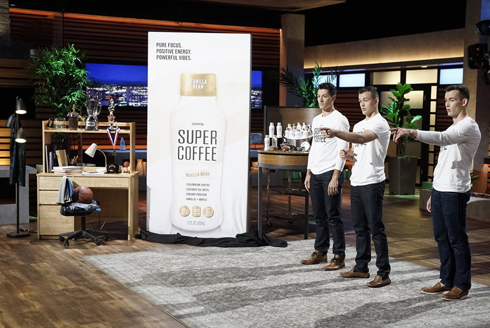 kitu-life-supercoffee-shark-tank