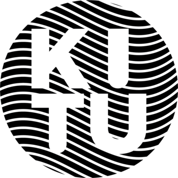 kitu-life-supercoffee.png