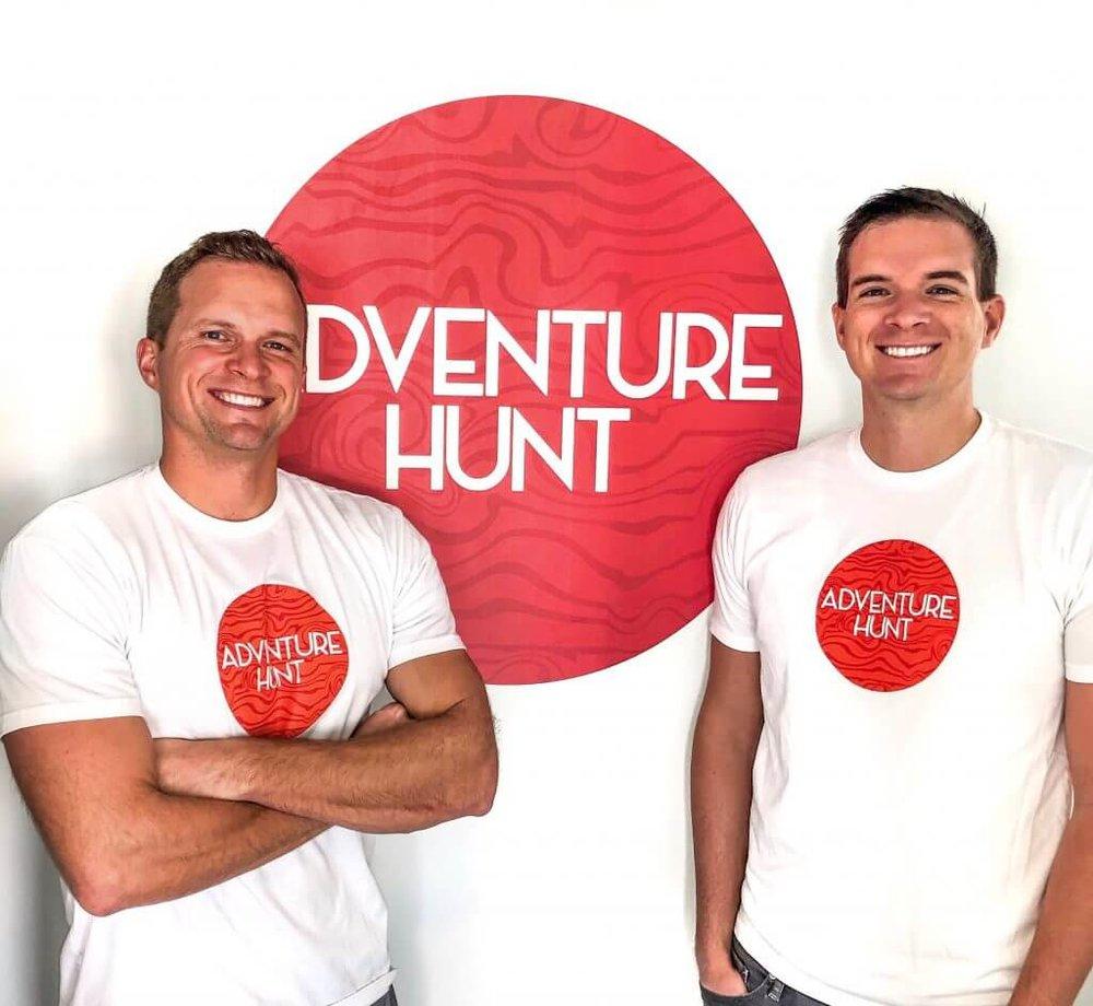 shark-tank-adventure-hunt
