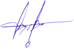 HH Signature-small-21.png