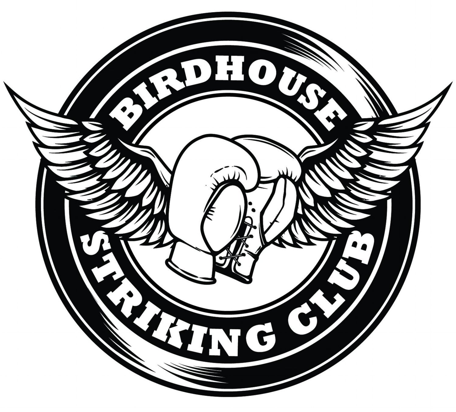Birdhouse Striking Club