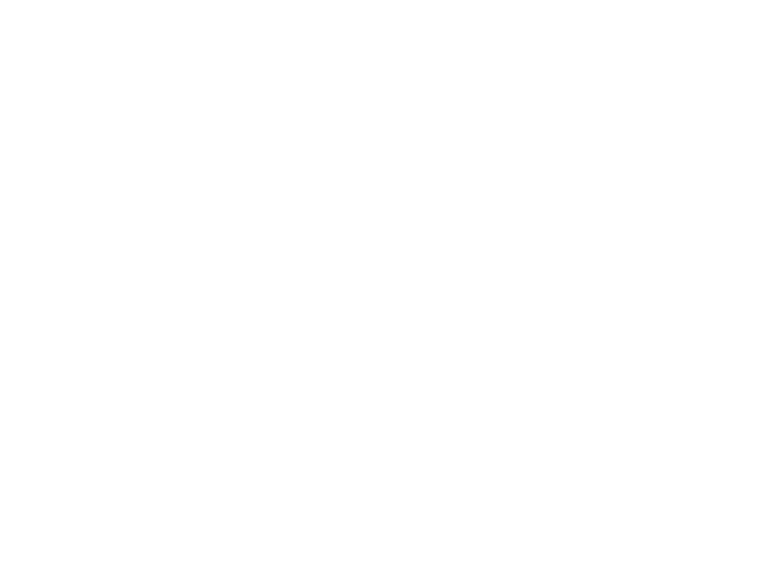EVIT Education Foundation