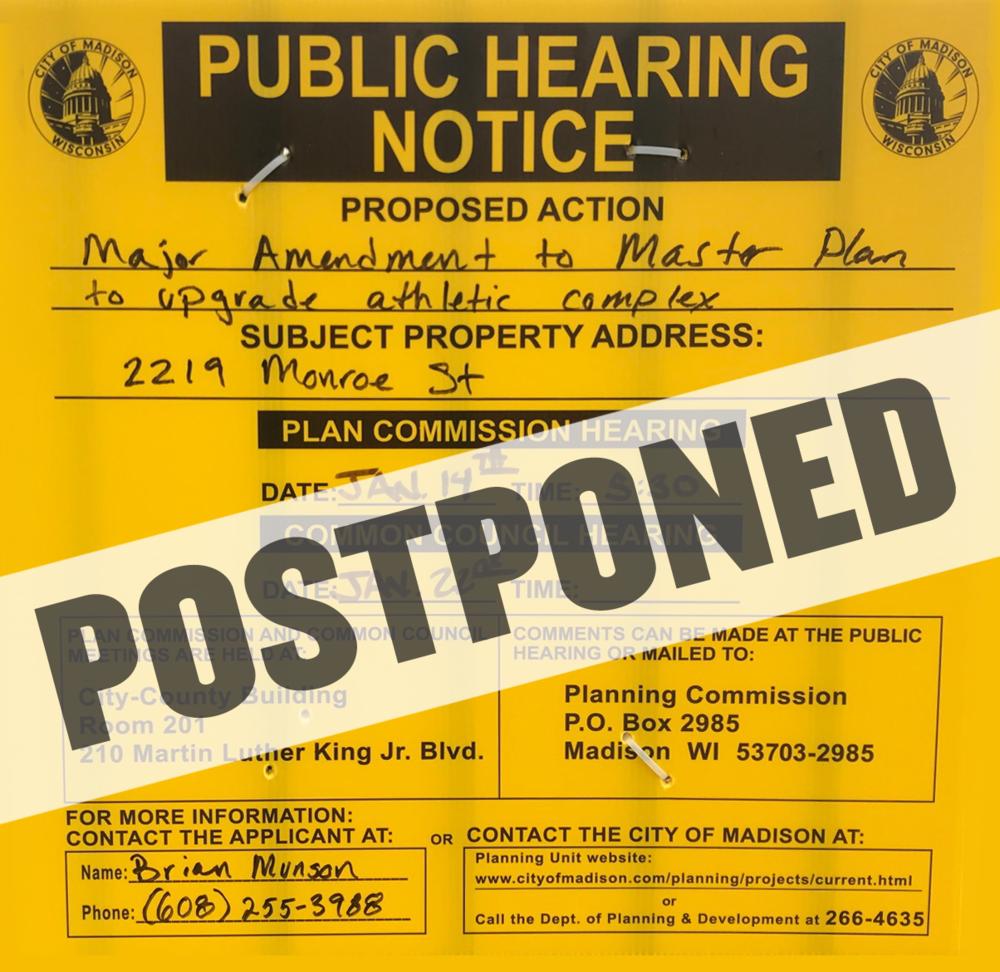 notice_postponed.png