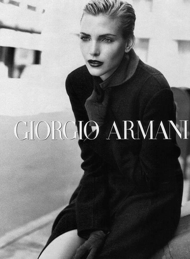 armani-fall-1996-ad-campaign06.jpg