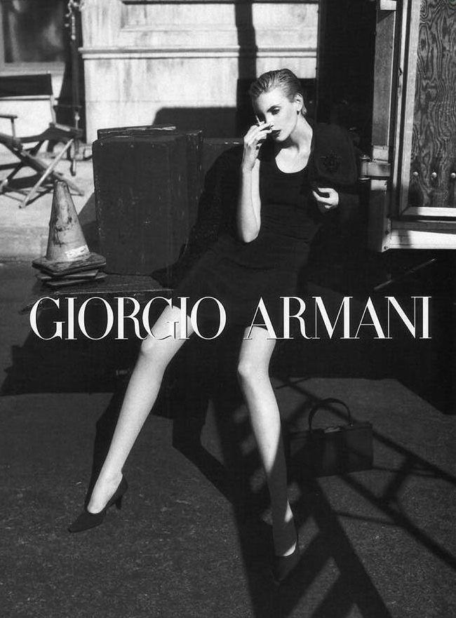 armani-fall-1996-ad-campaign05.jpg