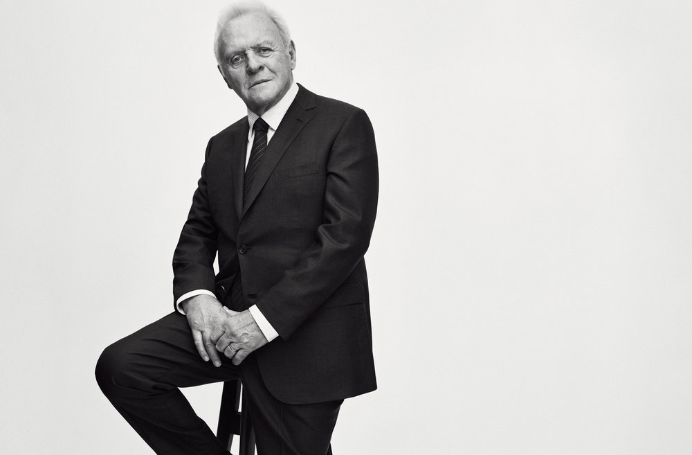 Anthony-Hopkins-brioni-5.jpg