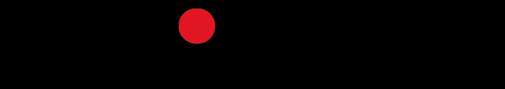 KITON logo.png