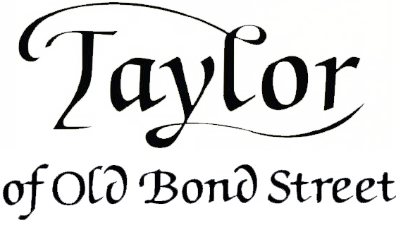taylor-of-old-bond-street-logo.png