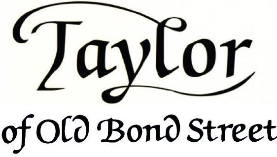 taylor-of-old-bond-street-logo.png