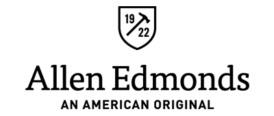 allen edmonds-.png
