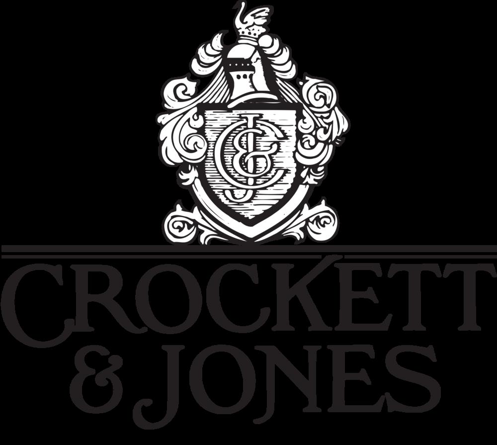 crockett jones.png