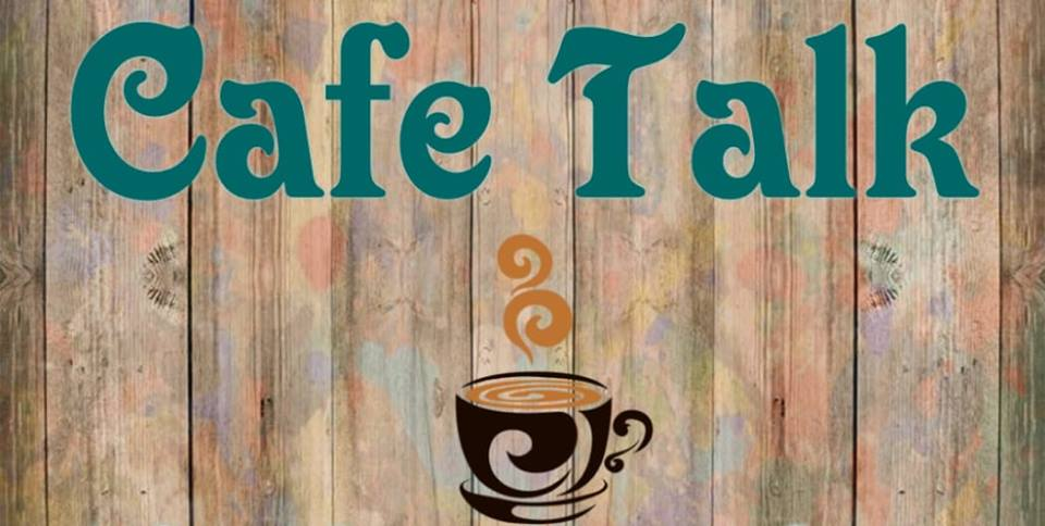cafe talk.jpg