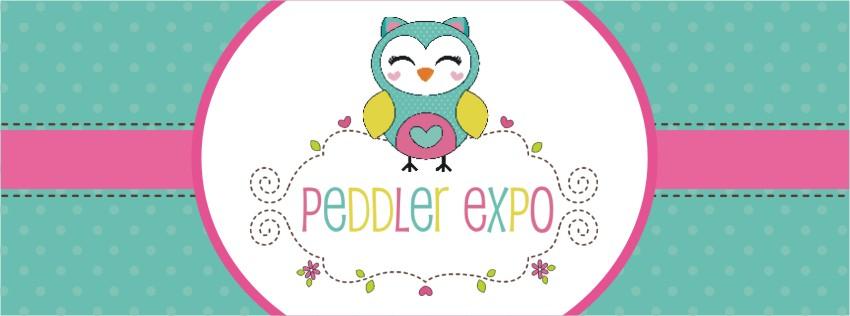 peddler_expo_logo.jpg