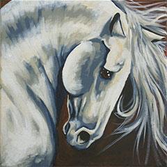 Private Party - Majestic Stallion