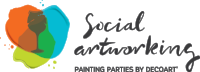 Social_Artworking_Logo_Full-Color_Glass.png