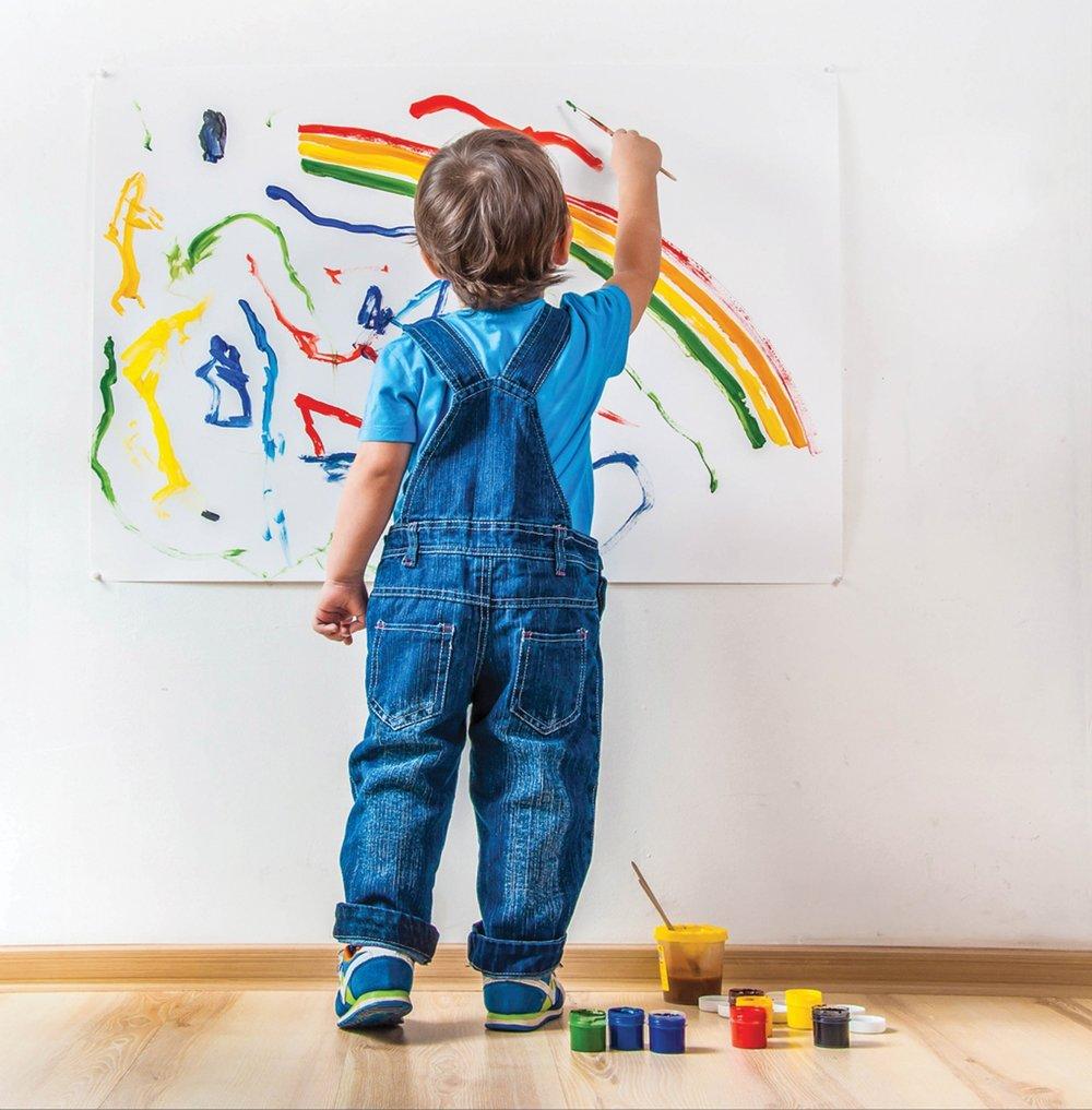 toddler_workshop.jpg