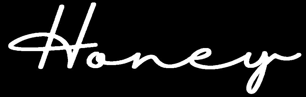 honey-font.png