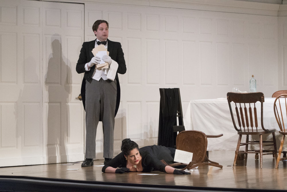 Opera Scenes 2017 004.jpg