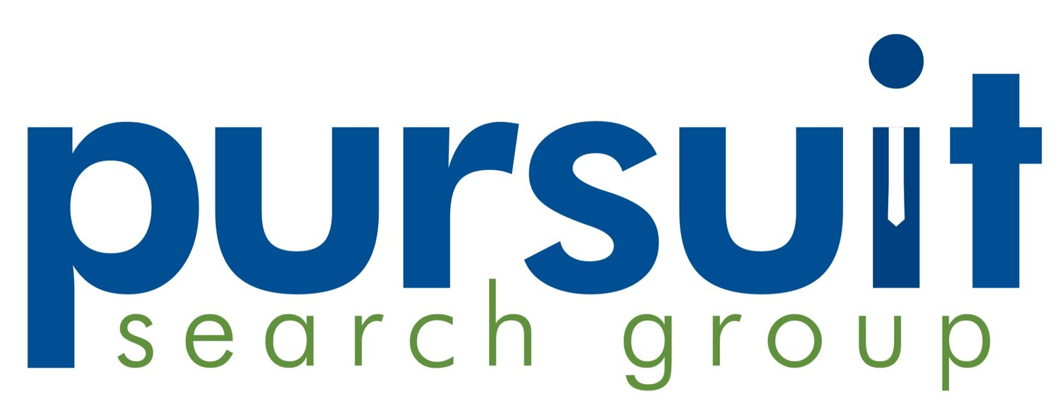Pursuit Search Group