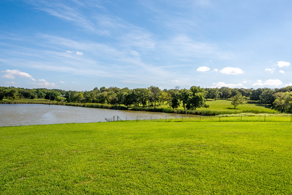 QuailHollow-Westlake-Texas-TrueHomesPhotography-Full-8.jpg