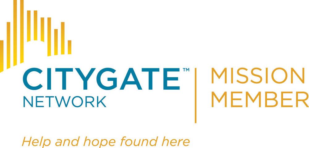 Citygate Network Member