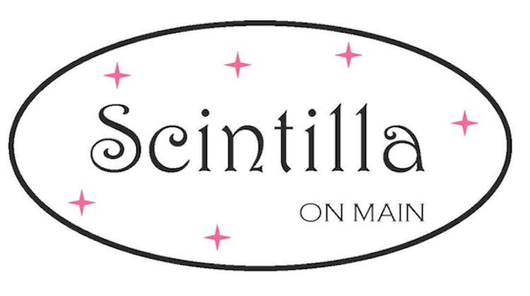 Scintilla on Main