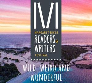 04dd0df664841d MARGARET RIVER EVENTS — Margaret River Touring Company