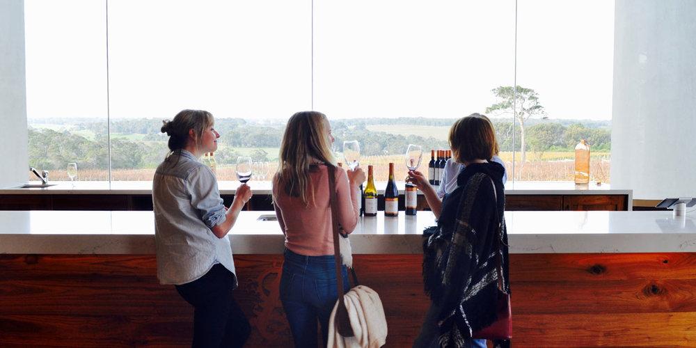 boutique-wine-tour.jpg