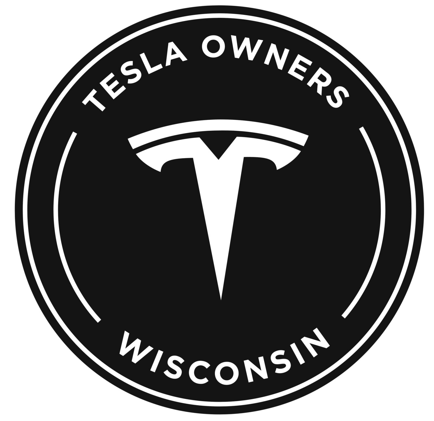 Wisconsin Tesla Club