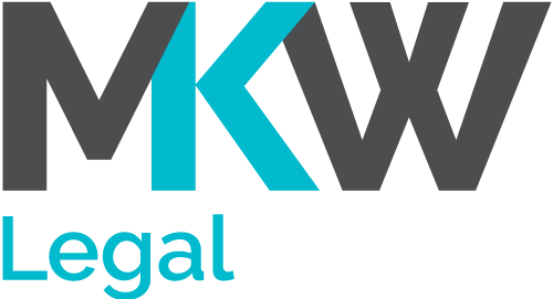MKW Legal
