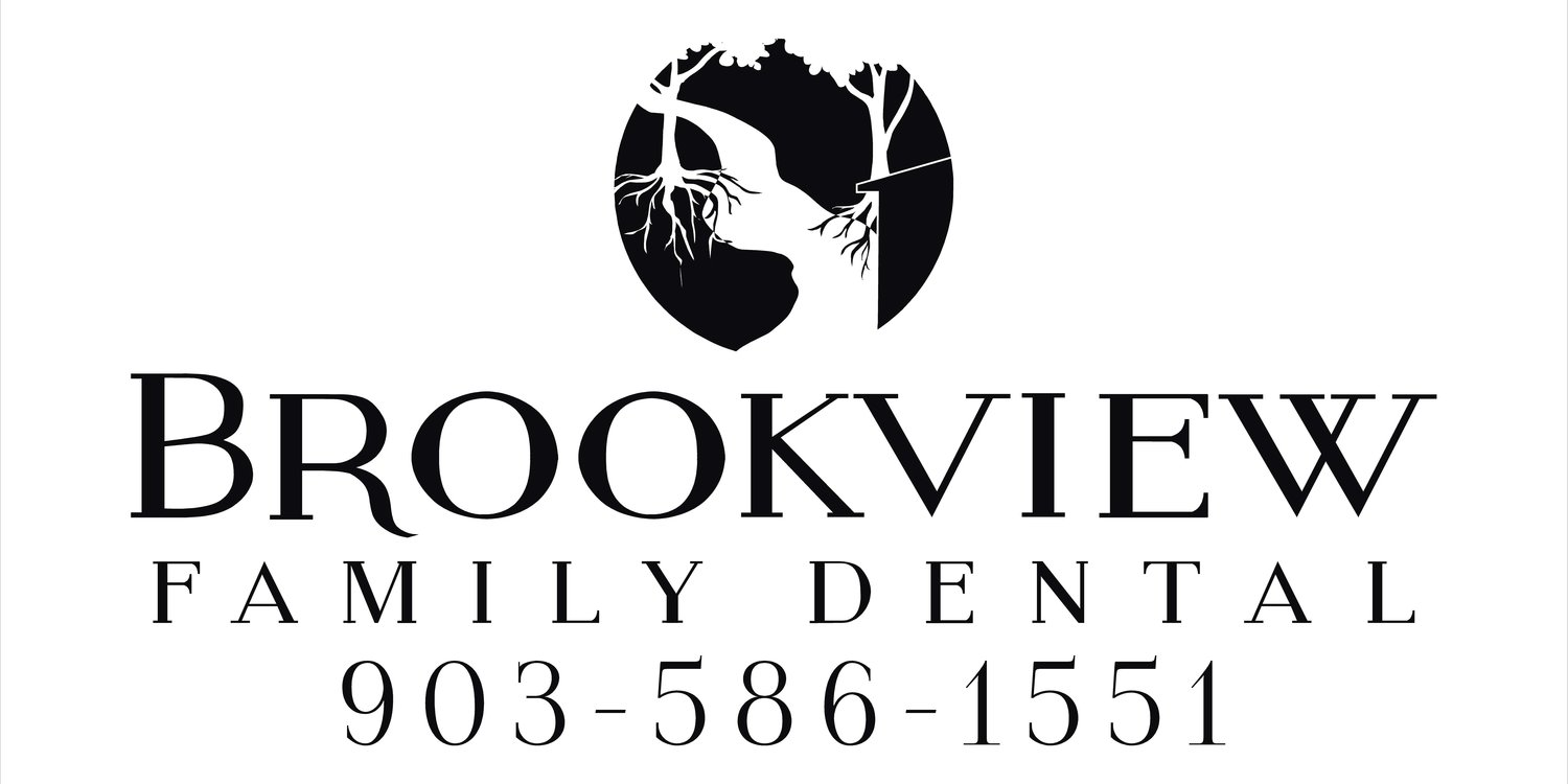 Brookview Family Dental