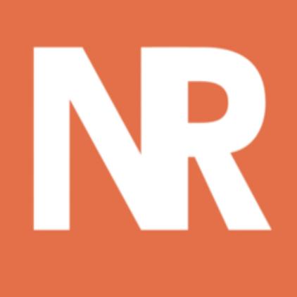 NRpodcast