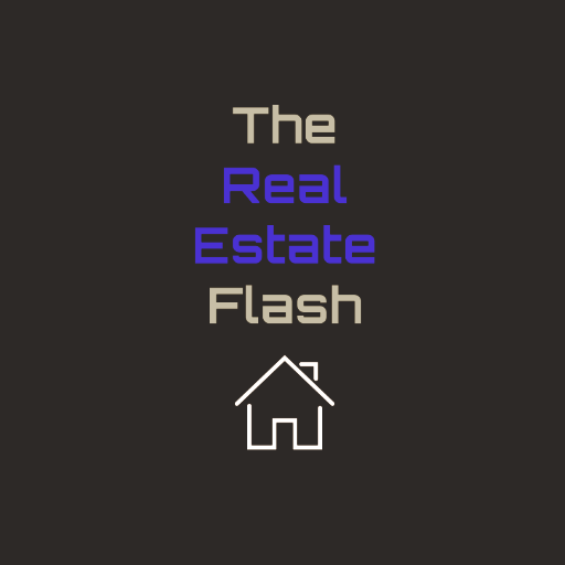 therealestateflash.png