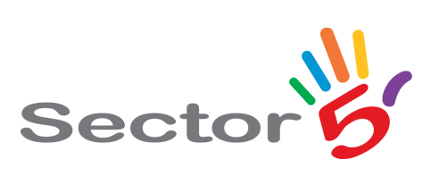 Sector 5 - Chromebook Apps — Sector 5 E3 Chromebook