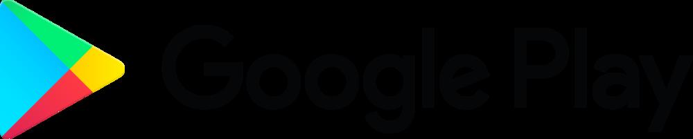 logo_web_horizontal_white.png