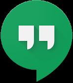 Google Hangouts.png