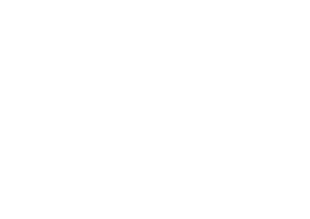 Mission | Eatery • Bar • Beach