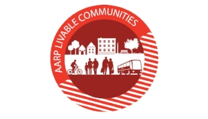 1140-aarp-livable-communities-logo.web.jpg