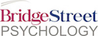 Bridge St Psychology logo inline new smaller.jpeg