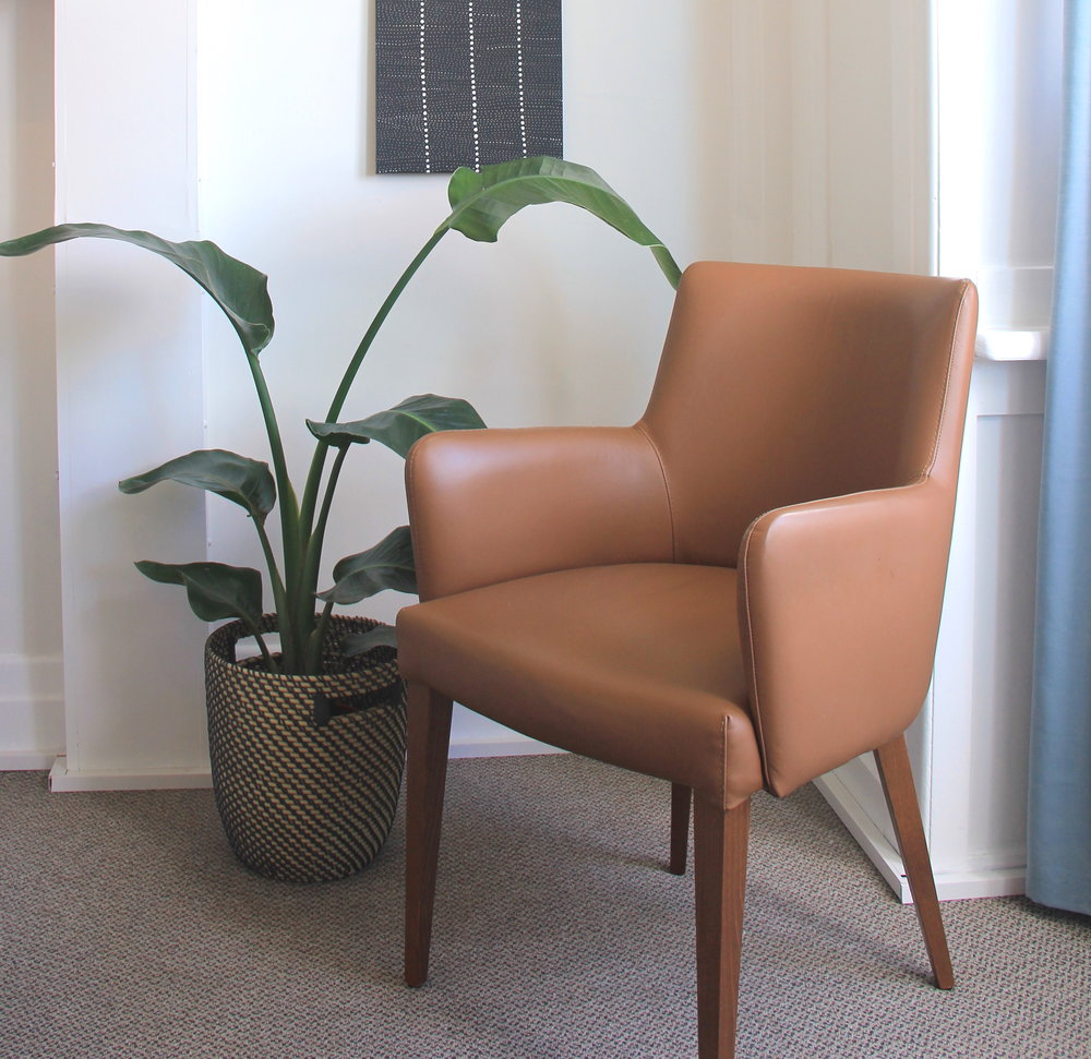 Jodi's chair.jpeg