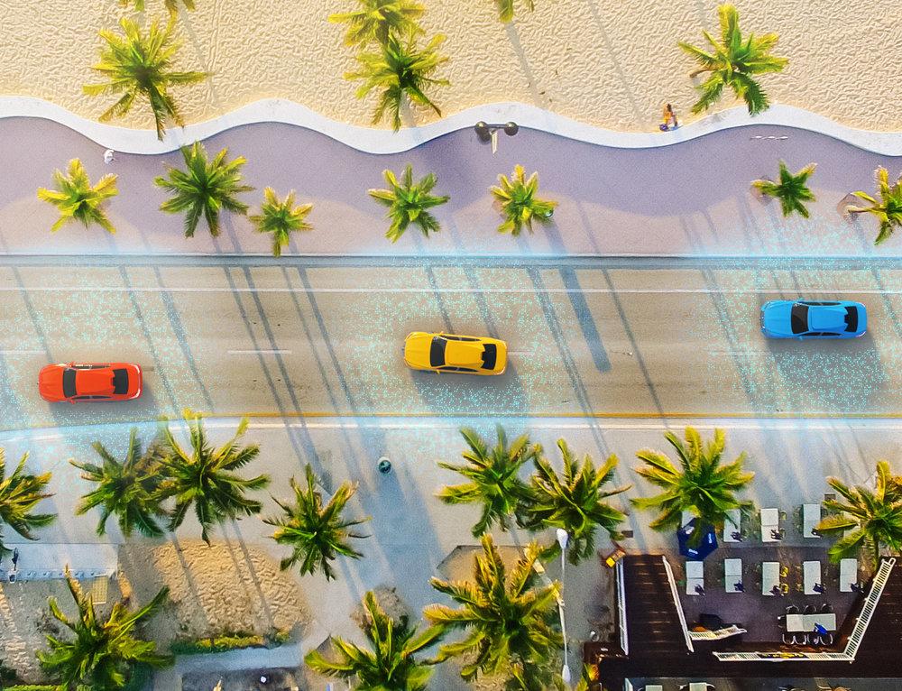 chauffeur-image-beach.jpg