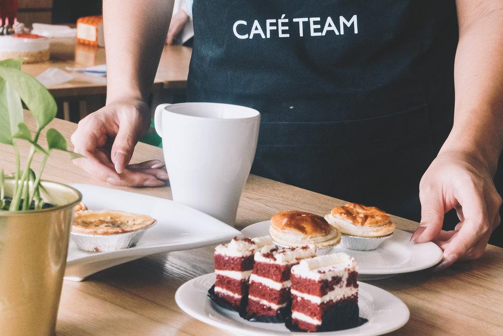 Cafe_Team