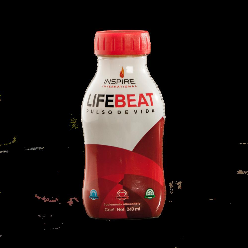 Lifebeat.png