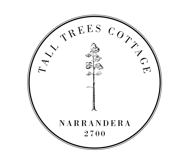 Tall Trees Cottage