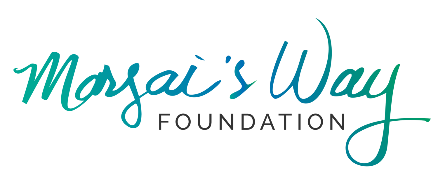 Marsai Way Foundation