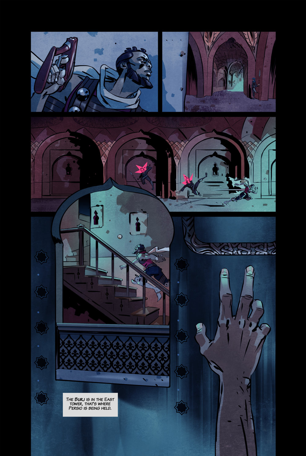 Outcasts_Of_Jupiter_Page10_Color_VeryHi.jpg